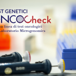 ONCOCheck: Next Generation Sequencing for Oncology Diagnosis